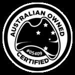 AO-logo-NIPL